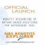 NBS Benefits Explorer Launch Announcement for Feature